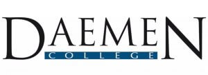 In Partnership with Daemen College